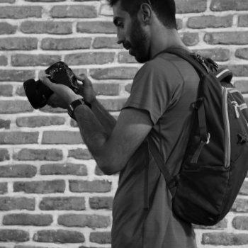 تور عکاسی مرند